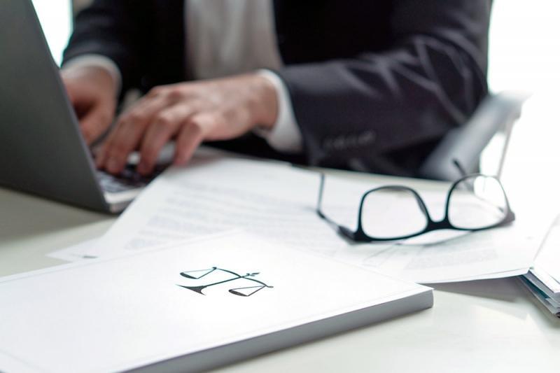 Адвокаты смогут получать долю от выигранной их клиентами суммы